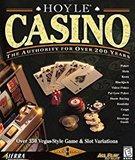 Hoyle Casino (PC)