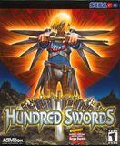 Hundred Swords (PC)