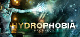 Hydrophobia: Prophecy (PC)