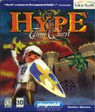Hype: The Time Quest (PC)