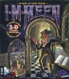 I.M. Meen (PC)