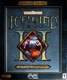 Icewind Dale II -- Collector's Edition (PC)