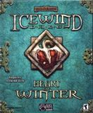 Icewind Dale: Heart of Winter (PC)