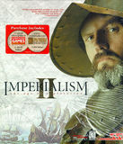 Imperialism II: The Age of Exploration (PC)