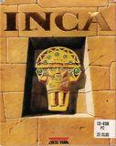 Inca (PC)