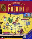 Incredible Machine 3, The (PC)
