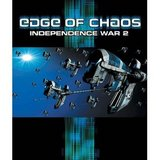 Independence War 2: Edge Of Chaos (PC)