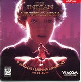Indian in the Cupboard, The (PC)