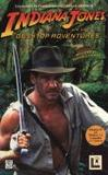 Indiana Jones and His Desktop Adventures (PC)
