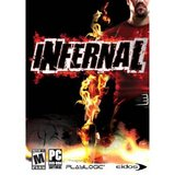 Infernal (PC)