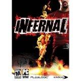 Infernal (PC)