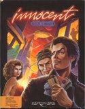 Innocent Until Caught (PC)