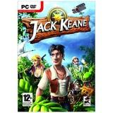 Jack Keane (PC)