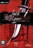Jack the Ripper -- 2004 Version (PC)