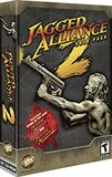 Jagged Alliance 2 -- Gold Edition (PC)