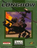 Jane's AH-64D Longbow (PC)