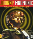 Johnny Mnemonic (PC)