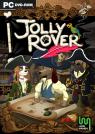 Jolly Rover (PC)