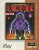 Journeyman Project 2: Buried in Time (PC)