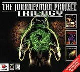 Journeyman Project Trilogy, The (PC)