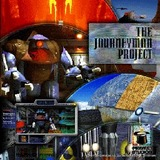 Journeyman Project (PC)