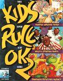 Kids Rule OK2 (PC)