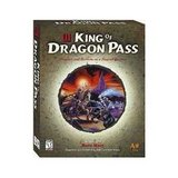 King of Dragon Pass (PC)