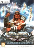 King's Bounty: Warriors of the North (PC)