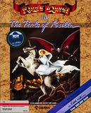 King's Quest IV: The Perils of Rosella (PC)