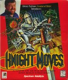 Knight Moves (PC)