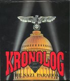 Kronolog: The Nazi Paradox (PC)