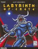 Labyrinth of Crete (PC)