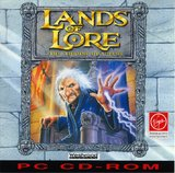 Lands of Lore: The Throne of Chaos (PC)