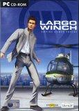 Largo Winch: Empire Under Threat (PC)