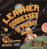 Leather Goddesses of Phobos (PC)