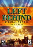 Left Behind: Eternal Forces (PC)