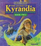 Legend of Kyrandia: Book Two, The (PC)