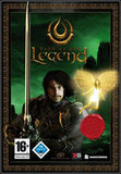 Legend: Hand of God (PC)