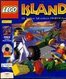 Lego Island (PC)