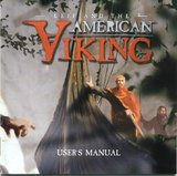 Leif and the American Viking (PC)