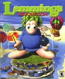 Lemmings Revolution (PC)