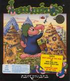 Lemmings (PC)