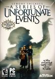 Lemony Snicket's A Series of Unfortunate Events (PC)