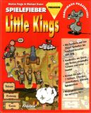 Little Kings (PC)