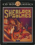 Lost Files of Sherlock Holmes: The Case of the Serrated Scalpel, The (PC)