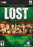 Lost: Via Domus (PC)