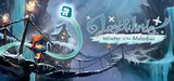 LostWinds 2: Winter of the Melodias (PC)