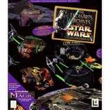LucasArts Archives Vol. IV: Star Wars Collection II, The (PC)