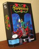 Lure of the Temptress (PC)