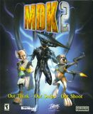MDK 2 (PC)